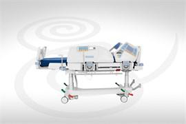 Электрическая кровать Multicare