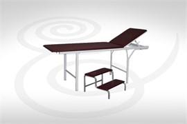 Стол массажный МММ-301