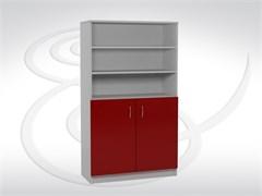 Шкаф для документов ШК.13.00