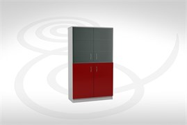 Шкаф для документов ШК.13.01