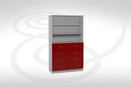 Шкаф для документов ШК.13.03