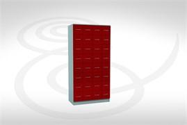 Шкаф для медикаментов аптечный ША.02.02