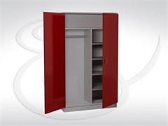 Шкаф для одежды ШК.37.00