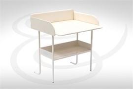 Стол пеленальный МММ-501