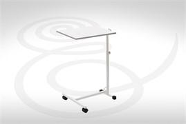 Столик прикроватный МММ-505