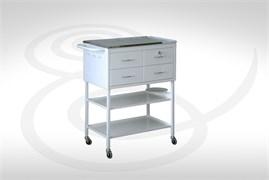 Стол анестезиологический СП-02Н