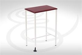 Стол для забора крови МММ-508