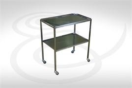 Столик процедурный СП-01-2 Н