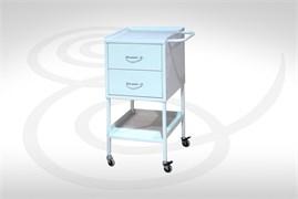 Стол процедурный СП-02-3
