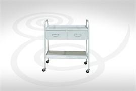 Стол процедурный СП-02-5