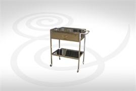 Стол процедурный СП-02-7H