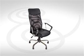 Кресло руководителя AV 128