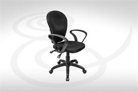 Офисное кресло AV 208
