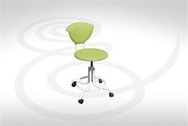 Кресло на винтовой опоре М101-05