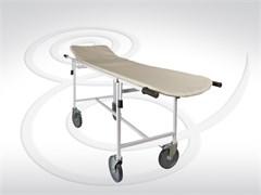 Тележка внутрикорпусная для перевозки пациентов ТВПБ