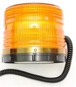 Проблестковый маяк (желтый) для GRANDE BRIO RIDE ON 115