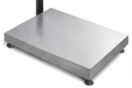 Весы товарные (модуль взвешивающий)ТВ-M-60.2-3