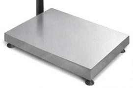 Весы товарные (модуль взвешивающий)ТВ-M-150.2-3