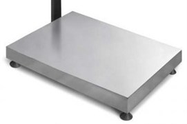 Весы товарные (модуль взвешивающий)ТВ-M-600.2-3
