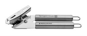 Нож консервный Люкс [NH9864]