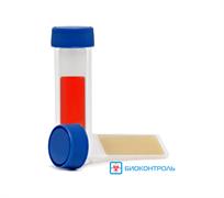 Экспресс тест - Salmonella/Listeria monocytogenes