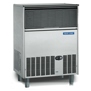 Льдогенератор SCOTSMAN B 7540 WS