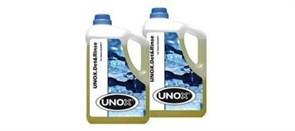 Средство моющее/ополаскивающее UNOX DB 1011A0