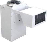 Моноблок среднетепмературный АРИАДА AMS-107