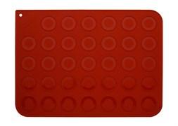 Коврик для выпечки 300х400 мм [30TM3001R]