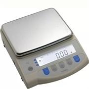 Лабораторные весы AJH-2200CE