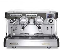 Кофеварка C.M.A. SABRINA SAE/2D автомат с сенсорным дисплеем