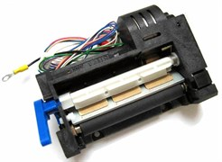 Термопринтер LTP2242-C-S432