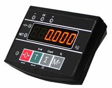 Светодиодный терминал без аккумулятора А01/ТВ