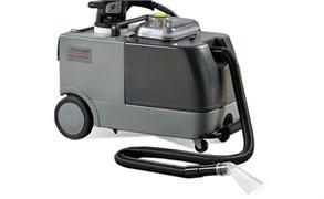 Аппарта для очистки мягкой мебели GMS-3