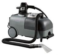 Аппарат для чистки диванов GMS-2
