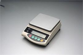 Лабораторные весы SJ-4200CE