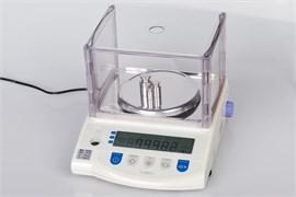 Лабораторные весы AJ-420CE