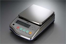 Лабораторные весы CJ-15KER
