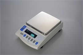 Лабораторные весы LN 1202CE