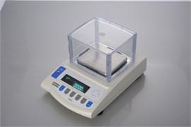 Лабораторные весы LN 223CE