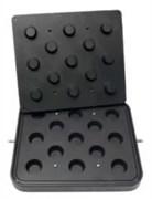 Форма AIRHOT TM-35 для тарталеток