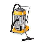 Пылесос для сухой и влажной уборки Ghibli AS 600 IK CBN