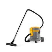 Пылесос для сухой и влажной уборки Ghibli POWER WD 22 P