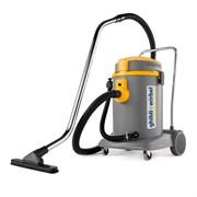 Пылесос для сухой и влажной уборки Ghibli POWER WD 50 PD