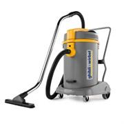 Пылесос для сухой и влажной уборки Ghibli POWER WD 80.2 P TPT