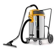 Пылесос для сухой и влажной уборки Ghibli POWER WD 80.2 I TMT