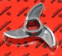 Нож для мясорубки SIRMAN TC22 UNGER