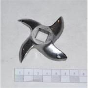 Нож для мясорубки KONCAR MEM 22т