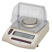 Ювелирные весы CT-603CE