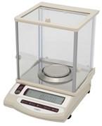 Ювелирные весы CT-603GCE